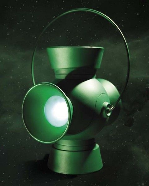 dc-collectible-green-lantern-battery