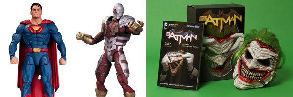 dc-collectibles-giveaway