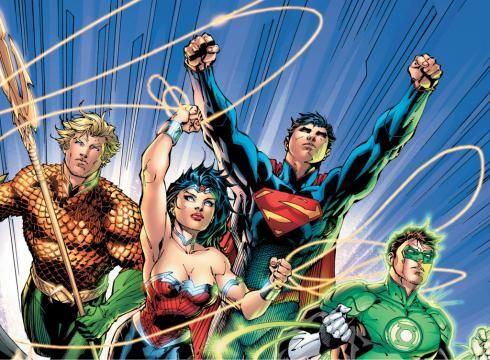 dc-comics-heroes-image