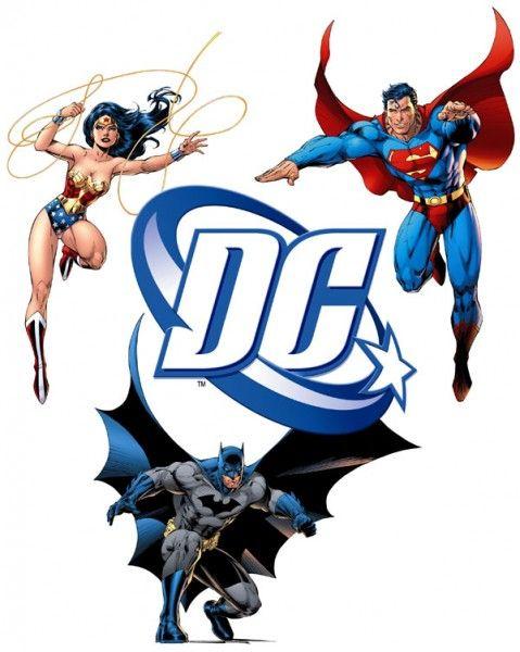 dc-comics-logo-1