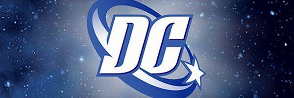 dc-comics-logo-slice