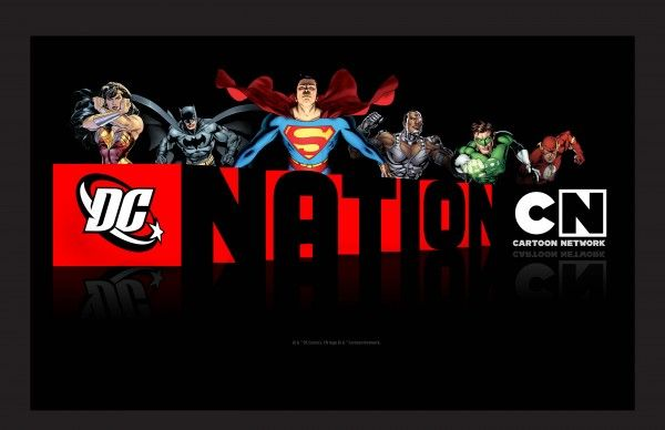 dc-nation-logo