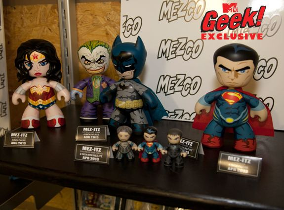 dc-toys-2013-toy-fair