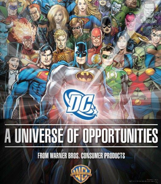 dc-universe-promo-poster