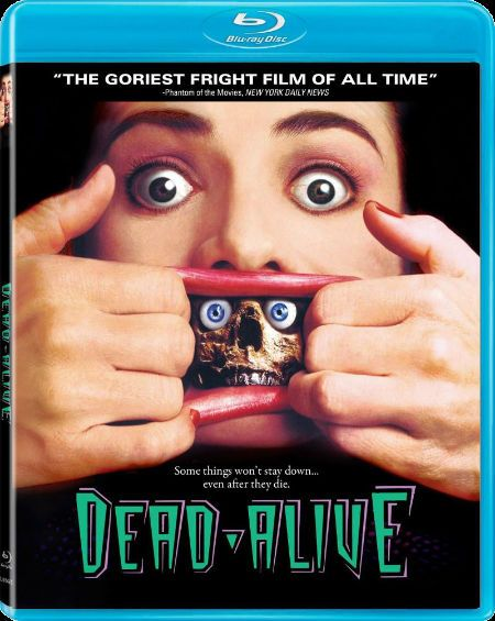 dead-alive-blu-ray-cover