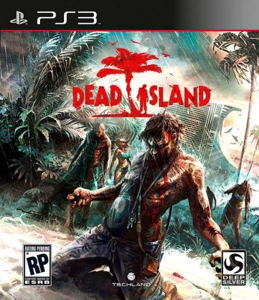 dead-island-movie