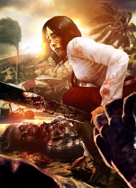 dead-island-poster
