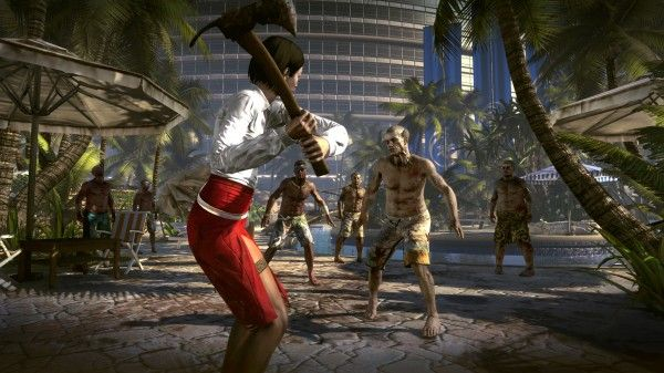 dead-island-video-game-image