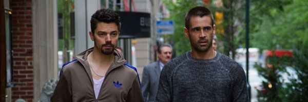 dead-man-down-colin-farrell-dominic-cooper-slice