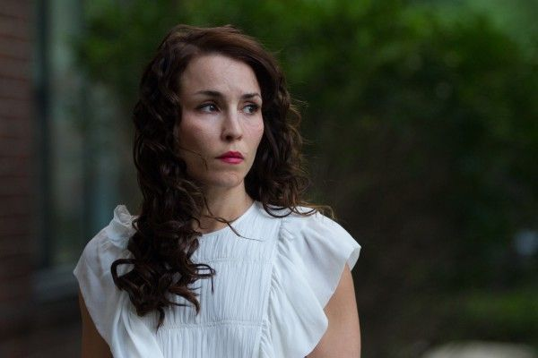 dead-man-down-noomi-rapace-image