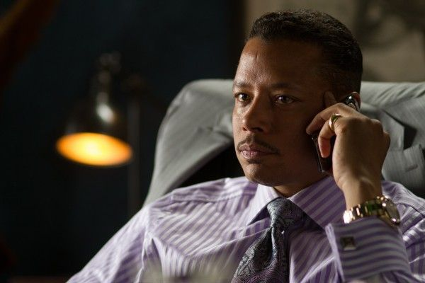 dead-man-down-terrence-howard