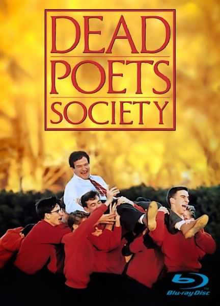 dead-poets-society-blu-ray-cover