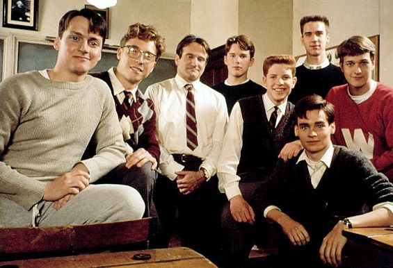 dead-poets-society-robin-williams