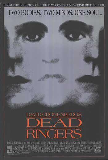 dead-ringers-poster