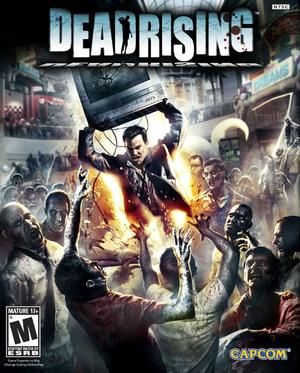 dead-rising-video-game-movie-crackle
