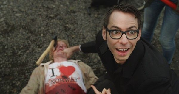 dead-snow-red-vs-dead-martin-starr