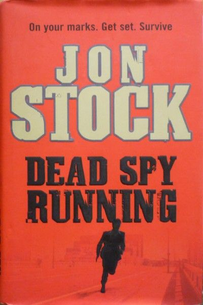 dead-spy-running-book-cover