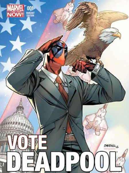 deadpool-movie-vote-comic-book-cover