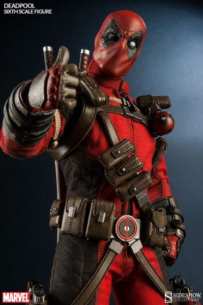 deadpool-sideshow-collectibles-1