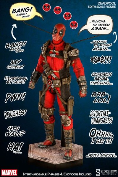 deadpool-sideshow-collectibles-11