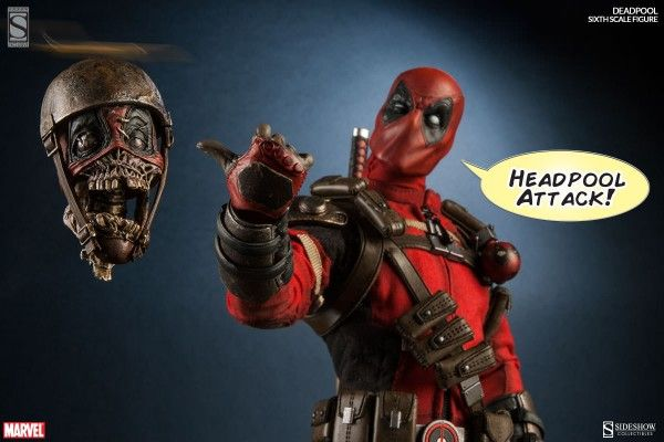 deadpool-sideshow-collectibles-13