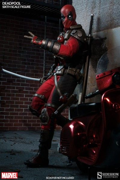 deadpool-sideshow-collectibles-2