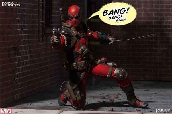 deadpool-sideshow-collectibles-3