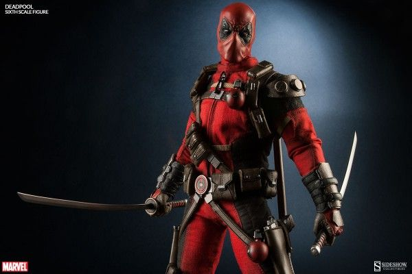 deadpool-sideshow-collectibles-4