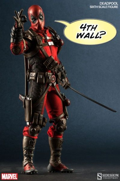 deadpool-sideshow-collectibles-5