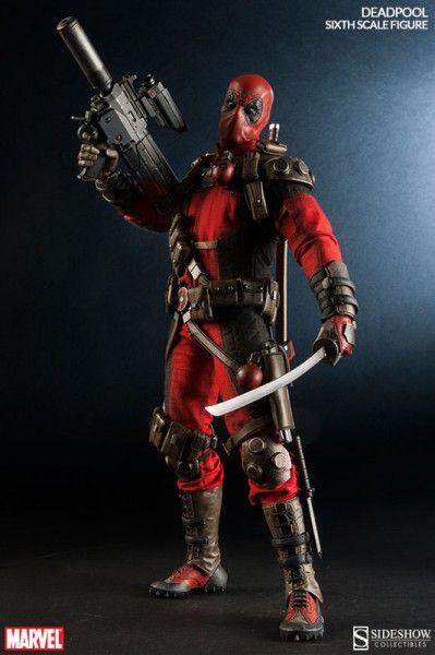 deadpool-sideshow-collectibles-6