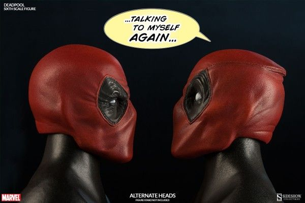 deadpool-sideshow-collectibles-9