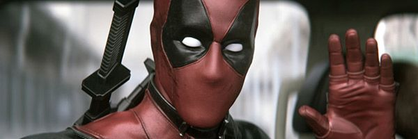 deadpool-movie-filming-dates-vancouver