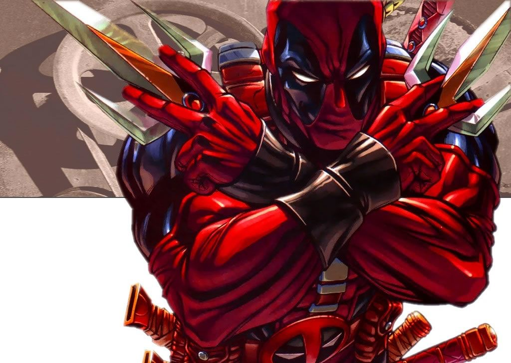 Deadpool Movies Small Budget Comes with Some Big Advantages | Collider