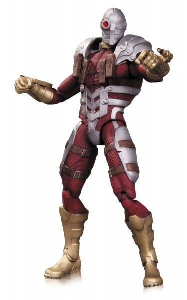 deadshot-collectible