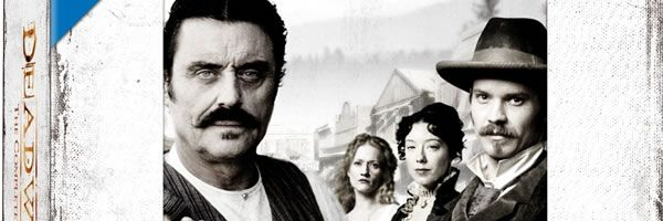 deadwood-complete-series-blu-ray-slice