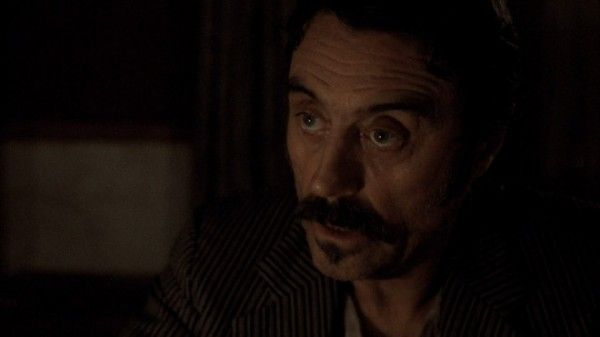 deadwood-tv-show-image-ian-mcshane-01