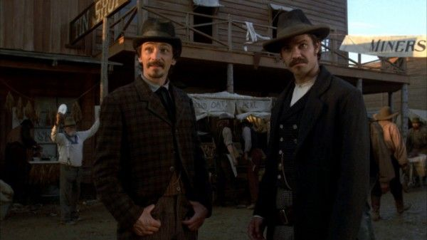 deadwood-tv-show-image-timothy-olyphant-john-hawkes-01