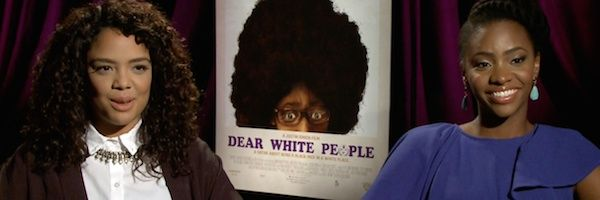 dear-white-people-tessa-thompson-teyonah-parris-interview