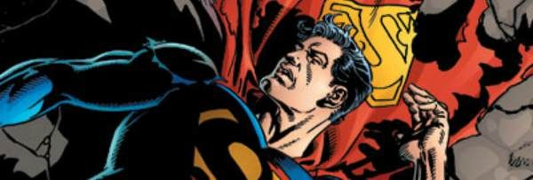 death-and-return-of-superman-slice