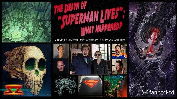 death-of-superman-lives-what-happened-poster