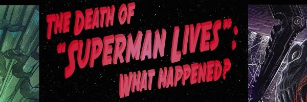 death-of-superman-lives-what-happened-trailer
