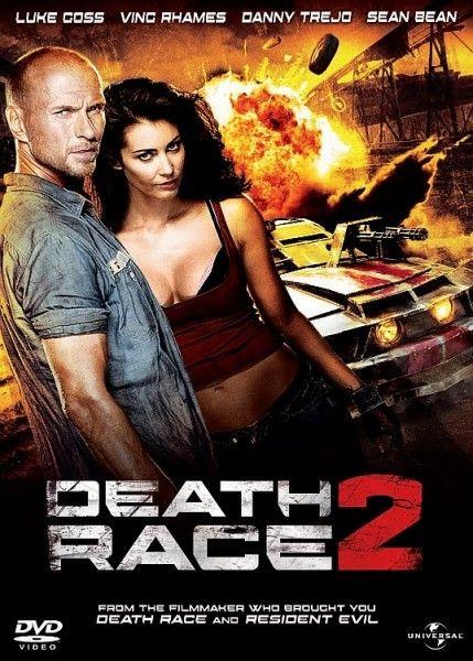 death-race-2-poster