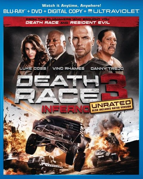 death-race-inferno-blu-ray