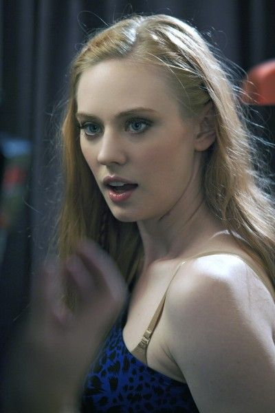 deborah-ann-woll-true-blood