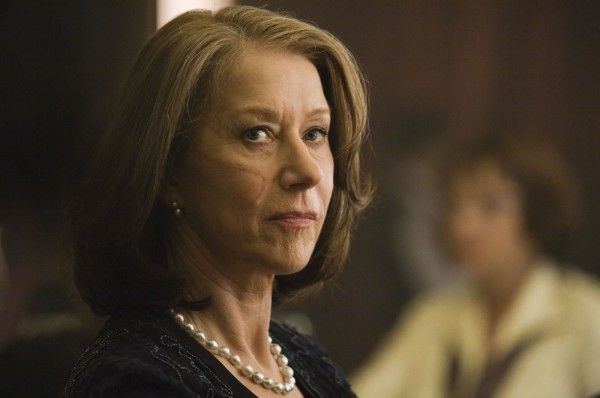 debt-movie-image-helen-mirren-01