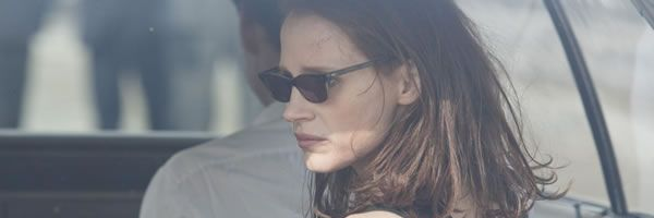 debt-movie-image-jessica-chastain-slice-01