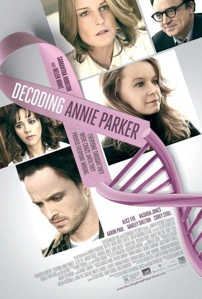 decoding-annie-parker-poster