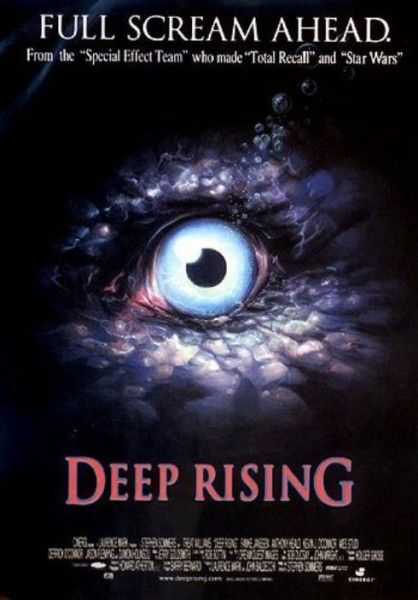 deep-rising-poster