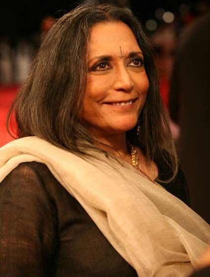 deepa-mehta-midnights-children