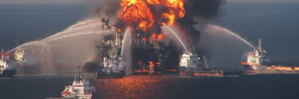 deepwater-horizon-movie-jc-chandor